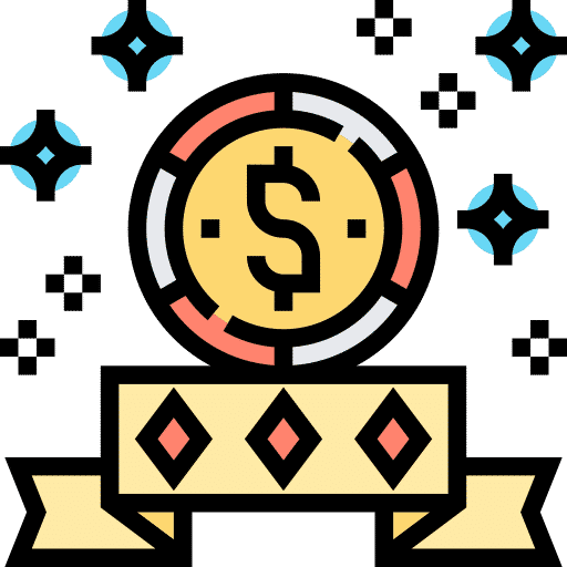 Hur fungerar Casino Utan Omsättningskrav?